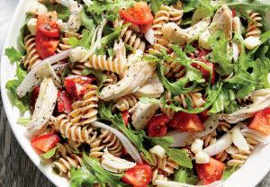 1607p42-chicken-arugula-pasta-salad