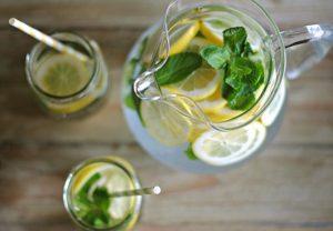 water-cucumber
